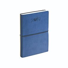 Ημερήσιο ημερολόγιο wiggly 17x24cm