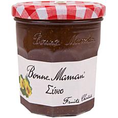 Μαρμελάδα BONNE MAMAN σύκο (370g)