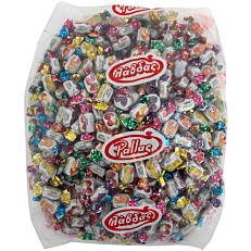 Καραμέλες ΛΑΒΔΑΣ Super Jelly (3kg)