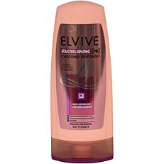 Μαλακτική κρέμα ELVIVE απαλότητα κεράτινής (200ml)
