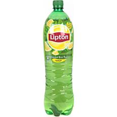 Αφέψημα LIPTON πράσινου τσαγιού (1,5lt)