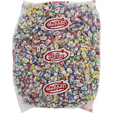 Καραμέλες ΛΑΒΔΑΣ Jelly Pop (3kg)