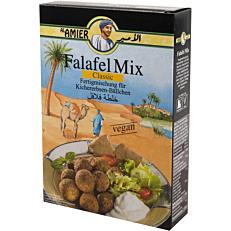 Μείγμα AL' AMIER για φαλάφελ (200g)