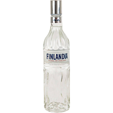 Βότκα FINLANDIA (700ml)