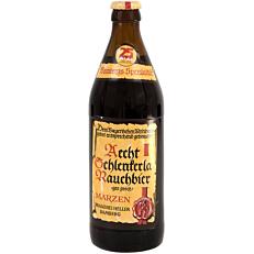 Μπύρα AECHT SCHLENKERLA RAUCHBIER marzen (500ml)