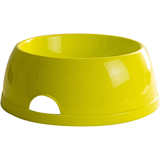 Πιάτο LE CHEF 24cm