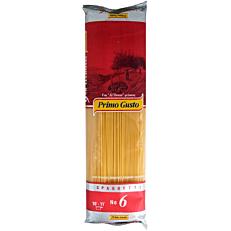 Μακαρόνια PRIMO GUSTO σπαγγέτι Νο.6 (500g)