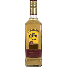 Τεκίλα JOSE CUERVO Gold (700ml)