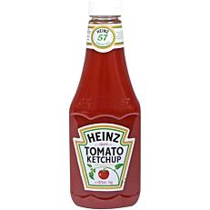Κέτσαπ HEINZ (1kg)