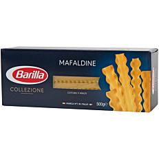 Μακαρόνια BARILLA Mafaldine (500g)