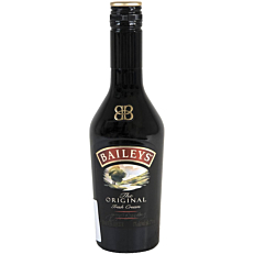Λικέρ BAILEYS Cream (350ml)