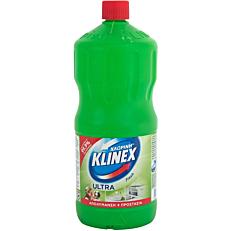Χλωρίνη KLINEX Ultra fresh (2lt)