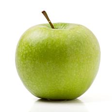 Μήλα granny smith εγχώρια