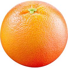 Grapefruit λευκά εισαγωγής