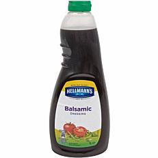 Σάλτσα HELLMANN'S dressing με βαλσάμικο (1lt)