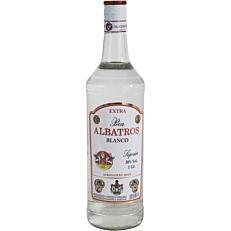 Ρούμι ALBATROS Dry 30% vol. (1lt)