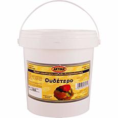 Φαρσιτούρα AKTINA ουδέτερο (1kg)
