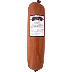 Γαλοπούλα NIKAS καπνιστή στρογγυλή άκοπη (~3kg)