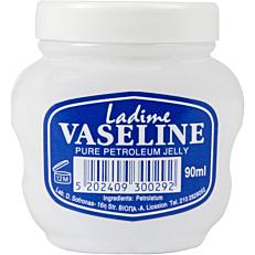 Βαζελίνη LADIME (90ml)