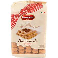 Σαβαγιάρ BONOMI (500g)
