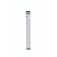Ειδικό χαρτί εκτύπωσης A&G PAPER 610X50m λευκό (80g)