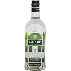 Τζιν GREENALL'S (700ml)