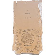Κουτιά πίτσας microwelle κραφτ 30x4,2cm (50τεμ.)