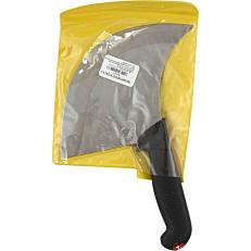 Μαχαίρι μπουγάτσας Νο.2
