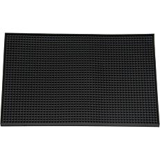 Service mat λαστιχένιο 45,5x30,5cm