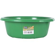 Λεκάνη MR.PENT No.741 πράσινη