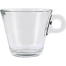 Φλιτζάνι cappuccino stoneware 28cl