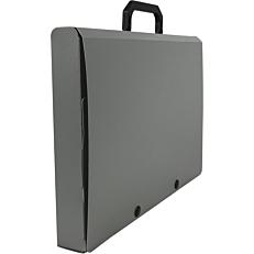 Χαρτοφύλακας UB μικρός (38x26x4cm)