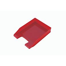Δίσκος εγγράφων Han κόκκινος