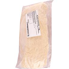 Φύλλο κανταΐφι κατεψυγμένο (1kg)