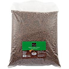 Καφές RIVA CAFE ελληνικός σε κόκκους (5kg)