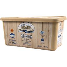 Τυρί ΑΓΝΑΝΤΙ φέτα (2kg)