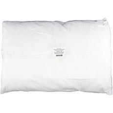 Μαξιλάρι ύπνου EASYHOME 50% βαμβακερό 50% πολυεστέρας σετ 50x70cm (2τεμ.)
