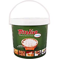 Έδεσμα τυριού ΠΙΤΟΛΙΝΟ (11kg)