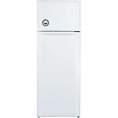 Ψυγείο MARGARIT 231lt A+