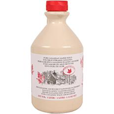 Σιρόπι VERTMONT σφενδάμου (1lt)