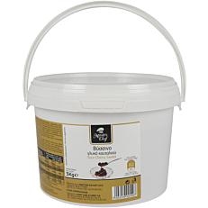 Γλυκό του κουταλιού MASTER CHEF βύσσινο (3kg)