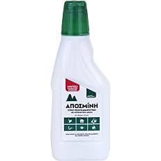 Πολυκαθαριστικό Αποσμίνη για όλες τις επιφάνειες, υγρό (425ml)