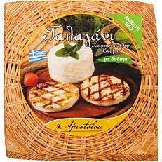 Τυρί ΤΑΛΑΓΑΝΙ σε φέτες (440g)