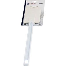 Σπάτουλα HENDI Abs ζύμης 11,5x45cm