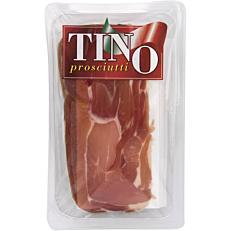 Προσούτο TINO σε φέτες Ιταλίας (400g)