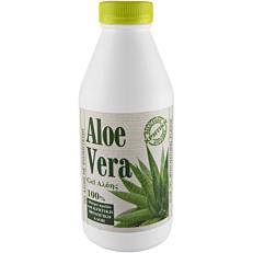 Aloe Vera ΚΡΗΤΙΚΗ (500ml)