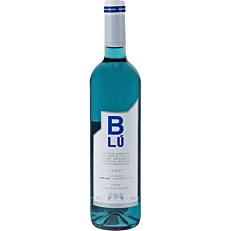 Οίνος μπλε PERFER BLU CHARDONNAY γλυκός (750ml)