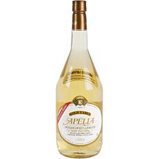 Οίνος λευκός Apelia Gold Label ΚΟΥΡΤΑΚΗΣ ημίγλυκος (1,5lt)