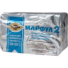Μαργαρίνη ΑΡΤΙΖΑΝ ΜΑΡΦΥΛ 2 (5kg)