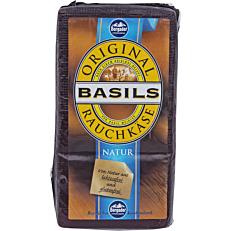 Τυρί BERGADER καπνιστό Γερμανίας (~2kg)